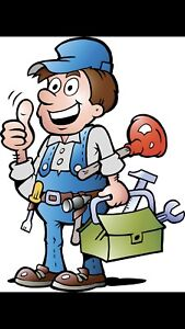 Looking for a handyman in Sherwood Park