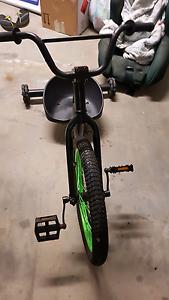 3 wheeler trike Wadalba Wyong Area Preview
