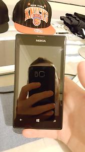 Nokia lumia 520 Blacktown Blacktown Area Preview