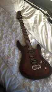 Cort G290 *rare international guitar* Dora Creek Lake Macquarie Area Preview