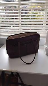 Computer handbag Bronte Eastern Suburbs Preview