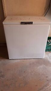 Deep Freezer for sale - $50 OBO