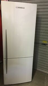 Fisher & Paykel 403 Litre Refrigerator Freezer Bracken Ridge Brisbane North East Preview