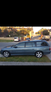 Holden commodore wagon VZ 2006 Scarborough Stirling Area Preview