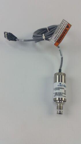 MKS Instruments 870BRDPCB4GL1 Baratron Pressure Transducer