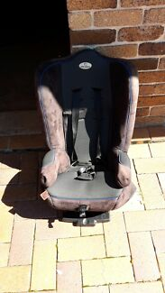 Child's booster seat for sale  Oxley Vale Tamworth City Preview