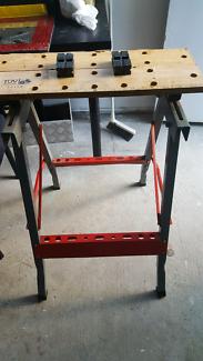Work top/bench
