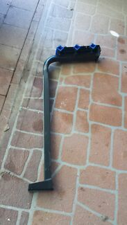 3 Bike Rack/Carrier Rooty Hill Blacktown Area Preview
