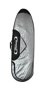 Surfboard Cover, Surfboard Bags, Cheap Single Surf Board Bags Dee Why Manly Area Preview