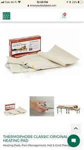 Massage / RMT Equipment and Supplies