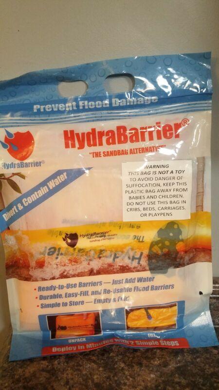HydraBarrier Standard 6