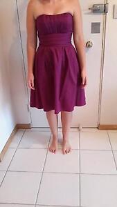 $25 size 8 - 10 bridesmaid dress Runaway Bay Gold Coast North Preview