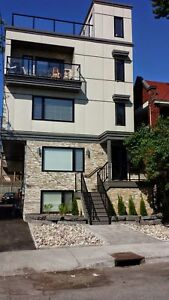 MAY 1 - SANDY HILL - NELSON ST - ALL INCLUSIVE 6 BED