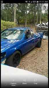 114.3 ford rota rims 18 inch Werombi Wollondilly Area Preview