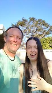 please help an honest man find a home Coffs Harbour 2450 Coffs Harbour City Preview