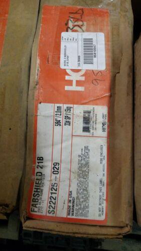 Hobart Fabshield  21B  S222125-029