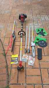 Whipper snipper Canley Vale Fairfield Area Preview