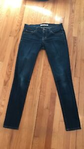 Authentic J Brand Jeans