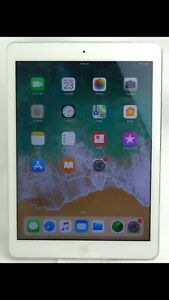 iPad Air 32GB **great condition