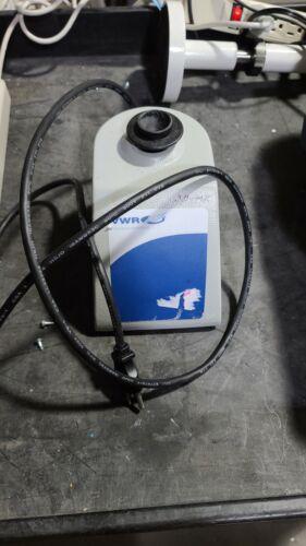VWR Fixed Speed Mini Vortexer 945302 12620-838