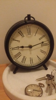 Wanted: WANTED: kmart vintage clock