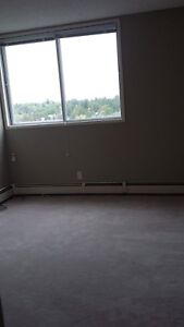 Spacious 3 bed apartment