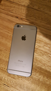 iPhone 6 128GB Narre Warren Casey Area Preview