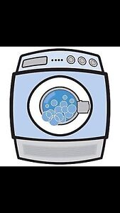 WANTED - $$$ Washing Machines FRONT & TOP Loaders $$$ Brompton Charles Sturt Area Preview