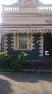 DBL room available in cosy 2 bedroom house in Carlton North Carlton North Melbourne City Preview
