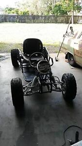 150cc Buggy project almost completed Dundowran Fraser Coast Preview
