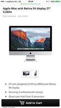 Apple Mac 2016 Werribee Wyndham Area Preview