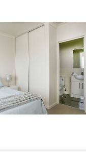 All bills + internet included, furnished 2 bath, 2 bed North Adelaide Adelaide City Preview