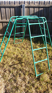 Climbing frame Brighton Brighton Area Preview