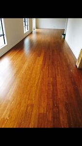 Bamboo flooring new in boxes $59 m Adelaide CBD Adelaide City Preview