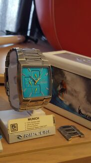 Mens ripcurl watch Thornton Maitland Area Preview