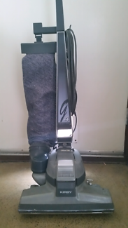 Kirby vacuum cleaner  - gen 4 REDUCED PRICE