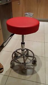 Stool Liverpool Liverpool Area Preview