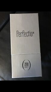 Brand New Sealed Perfectio $950