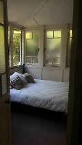 Room available in our friendly share house East Brisbane Brisbane South East Preview