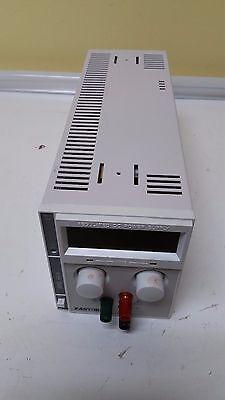 Xantrex Xpd 60-9 Programmable Power Supply Unit Psu