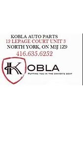Volvo Xc90 Parts | Browse Local Selection of Used & New Cars