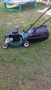 Wanted  Ride on  or push  mowers Midway Point Sorell Area Preview