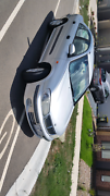 2000 Nissan pulsar lx Greenvale Hume Area Preview