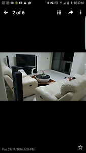 Furnished apt  next to westfield Liverpool Liverpool Area Preview