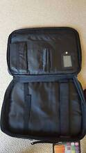 Notebook Laptop Carry Case Brighton East Bayside Area Preview