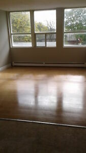 Canboro and Balfour : 704 Canboro Road, 1BR