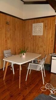 Room for rent in COWAN