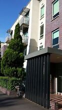 Inner city. Whole apartment for lease. Long or short term Carlton Melbourne City Preview