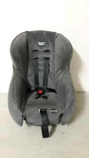 Mothers Choice Emporer Convertible Baby Car Seat. Birth-18kgs.
