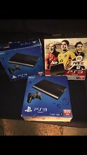 Playstation 3 boxes Newcastle Newcastle Area Preview